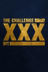The Challenge S30E05