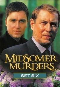 Midsomer Murders S06E02