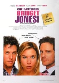 copertina film Che+pasticcio%2C+Bridget+Jones%21 2004