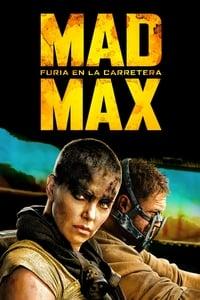 VER Mad Max: Furia en la carretera Online Gratis HD