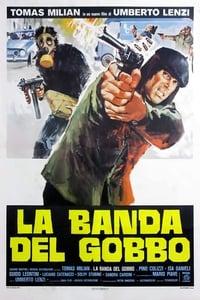 Echec au gang (1978)