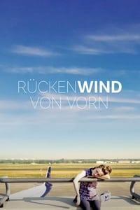 copertina film R%C3%BCckenwind+von+vorn 2018