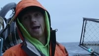 Deadliest Catch S11E07