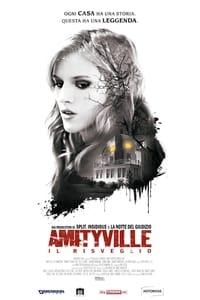 copertina film Amityville+%3A+Il+risveglio 2017