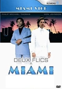Deux flics à Miami (1984)