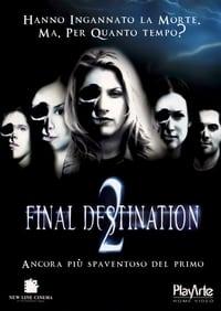 copertina film Final+Destination+2 2003