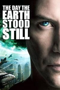 فيلم The Day the Earth Stood Still مترجم