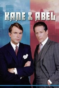 Kane & Abel (1985)