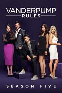 Vanderpump Rules S05E12