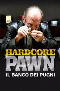 copertina serie tv Il+banco+dei+pugni 2010