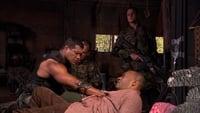 Stargate SG-1 S09E18