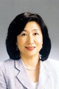 Hiroko Sumita