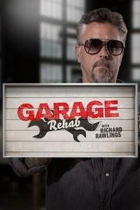 Garage Rehab S01E10