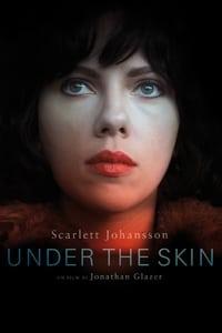 copertina film Under+the+Skin 2014