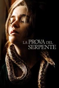 copertina film La+Prova+del+Serpente 2019