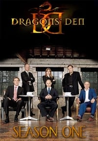 Dragons' Den S01E02