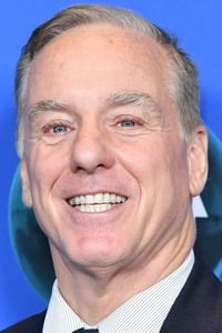 Howard Dean as Himself in The State of Marriage