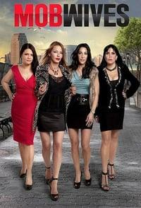 Mob Wives S06E01