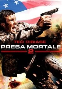 copertina film Presa+mortale+2 2009