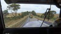 Outback Truckers Season 6 Episode 5