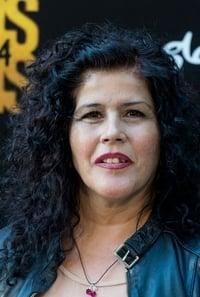 Laura Baena