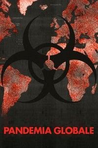 copertina serie tv Pandemia+globale 2020