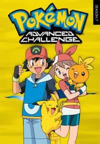 Pokémon 7×1