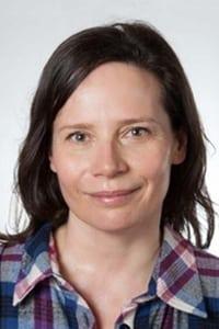 Nancy Sivak