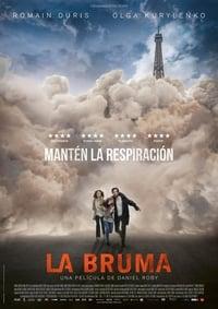 La bruma (2018)
