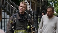 Chicago Fire S01E02