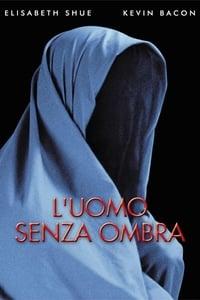 copertina film L%27uomo+senza+ombra 2000