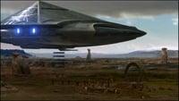 Stargate SG-1 S06E08