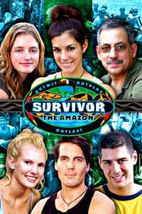 Survivor S06E05