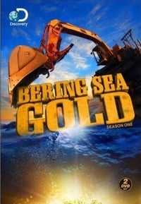 Bering Sea Gold S01E04