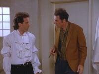 Seinfeld S05E02