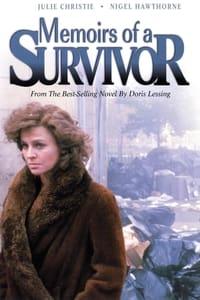 Memoirs of a Survivor (1981)
