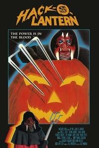copertina film La+maschera+della+morte 1988