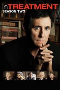 S02 - (2009)