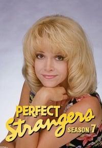 Perfect Strangers S07E21