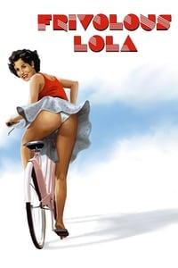 Frivole Lola
