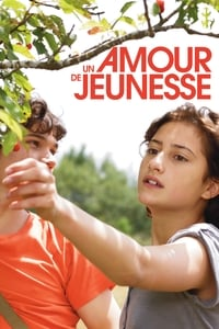 copertina film Un+Amore+di+Giovent%C3%B9 2011