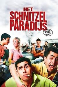 copertina film Schnitzel++Paradijs 2005