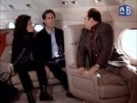 Seinfeld S09E23