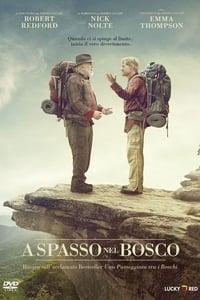 copertina film A+spasso+nel+bosco 2015
