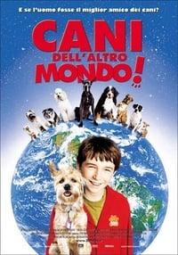 copertina film Cani+dell%27altro+mondo%21 2003