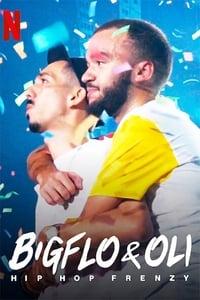 Bigflo & Oli: Presque Trop