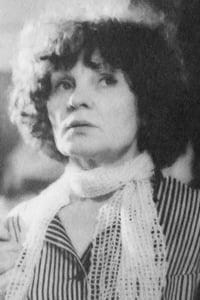 Leda Taseva
