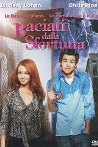 copertina film Baciati+dalla+sfortuna 2006