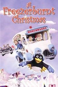 A Freezerburnt Christmas (2003)