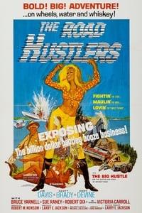The Road Hustlers